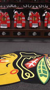 750x1334 chicago blackhawks hockey