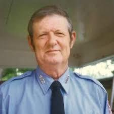 Charles George Obituary - Morrilton, Arkansas - Tributes.com