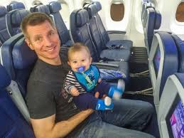 travel gear and tips to survive baby s