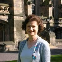 Julia Smith | University of Glasgow - Academia.edu