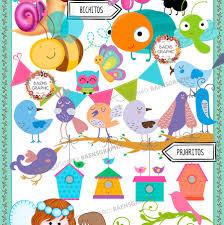 Todo Cute Kits Imprimibles E Invitaciones Posts Facebook