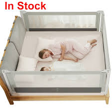 Portable Child Toddler Cot Safety Baby Bed Rail Bumper Fence Crib Corner Side Barrier Guard For Kids Buy Bed Rail 2020 New Design Foldable Babies Products Vertical Lifting Travel Waterproof Baby Infant