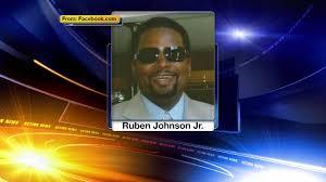 Man kills wife, 10-year-old son in Burlington Twp. murder-suicide,  authorities say - 6abc Philadelphia
