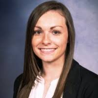 Meredith Harris, SHRM-CP - Sales Excellence & Compensation Analyst ...