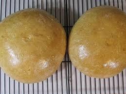 belizean creole bun 1 2 recipe you
