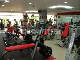 snap fitness madhapur hyderabad gym
