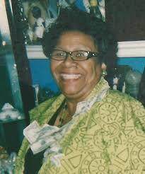 Obituary for Priscilla (Adams) Williams | Boston's-Roseboro's ...