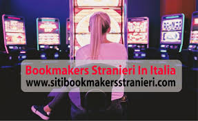 Bookmakers – Gamble Now