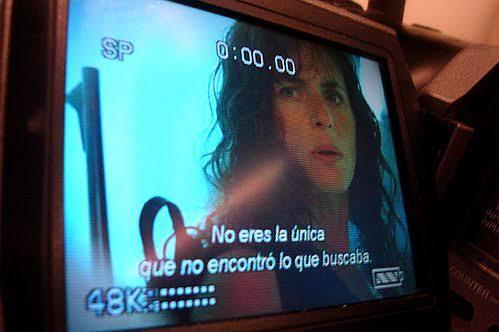 """Resultado de imagen de Todas las películas en otro idioma se doblaran al español en México"""""""