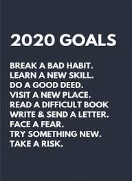 best new year emotional quotes leera ideas