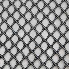 Fencing And Caging Nets Hexagon Nets 4mm Square Mesh Seeding Net