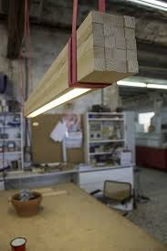 best wood beam chandelier diys id lights
