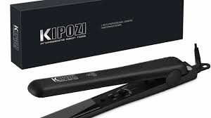 best flat iron for 4c hair reviews