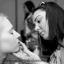the 10 best makeup artists in hamilton