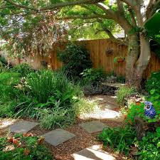 small space gardens creating beauty