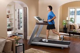 chicago home fitness selecting a