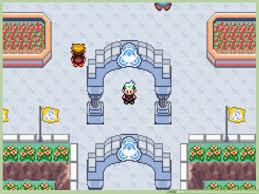4 Ways to Catch All the Pokémon in a Pokémon Video Game - wikiHow