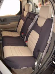 seat covers rear seats wet okole hawaii
