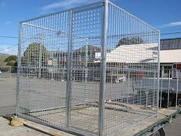 Pet Enclosures Nz Dog Enclosures Buy Online Ruby Stay Home