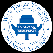 torque your nuts sticker 3