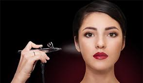 best airbrush makeup tips the perfect
