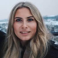 Sophie-May Kent - Reading, United Kingdom   Professional Profile   LinkedIn