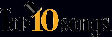 Week of 1 December 2005 - Top 10 Songs