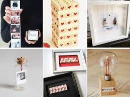 17 diy gifts for boyfriends ideal for