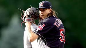 Chicago White Sox News - Sporting News