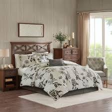 farmhouse comforter set king