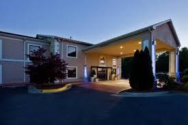 hotel in griffin ga bars addison tx