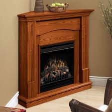 fireplace heater electric tv stand
