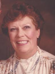 Elva Smith Obituary - Spokane, WA