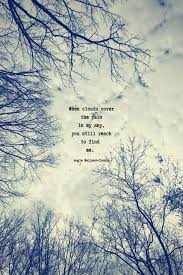 time for hope sky quotes sky quotes clouds dark soul quotes