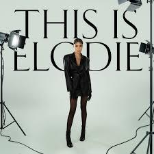 Andromeda – Elodie, Testo canzone Sanremo 2020 – M&B Music Blog