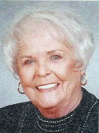 Kathleen West Vaughan Obituary - Cape Coral, FL