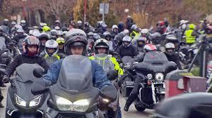 50 Divertidas Tarjetas De Invitacion Cumpleanos Moto Motorista