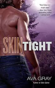 Skin Tight by Ava Gray: 9780425235164 | PenguinRandomHouse.com: Books