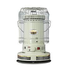 btu indoor kerosene convection heater