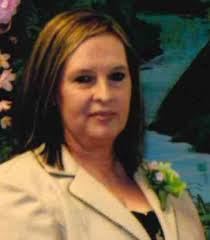 Diana Smith Obituary - Wilson, OK | Alexander Gray Funeral Home Wilson  Location