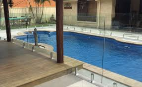 Sunshine Coast Licensed Installer Of Glass Pool Fencing Glass Balustrading Aluminium Balustrading Gates And Privacy Screens