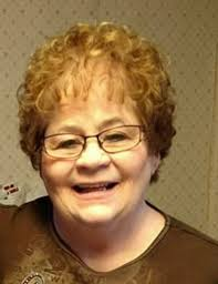 Myrtle Reynolds - Fostoria, Ohio , Hoening Funeral Home - Memories wall