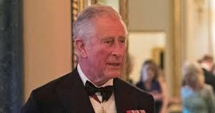 Coronavirus: Prince Charles has tested positive for Covid-19