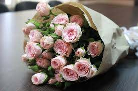 اجمل الصور باقات الزهور