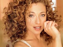Dr. Who's Alex Kingston Goes to Motor City Comic Con 2020 ...