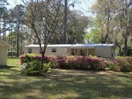 mobile homes for in savannah ga
