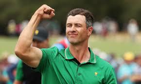 PGA Tour: Adam Scott expresses concern with testing, delays return