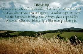 bible verses about friendship and love kjv image quotes at