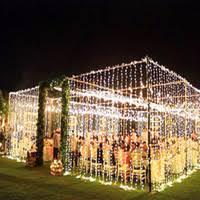 whole solar mushroom garden lights