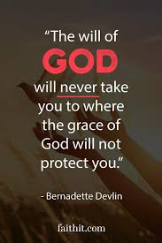 need god daily quotes top christian inspirational quotes to